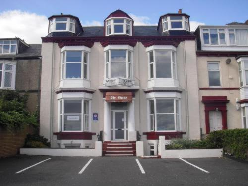 Chaise Guest House Sunderland from 38 Book Now