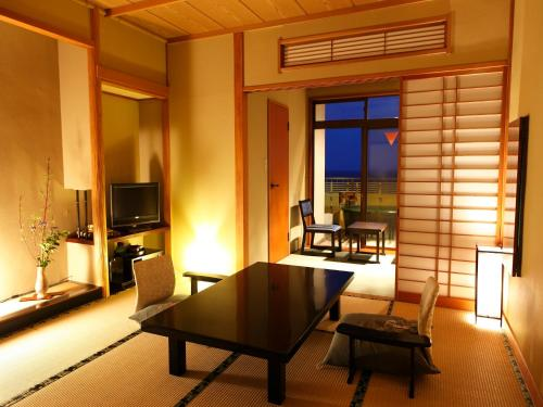 Inatori Tokai Hotel Yuen