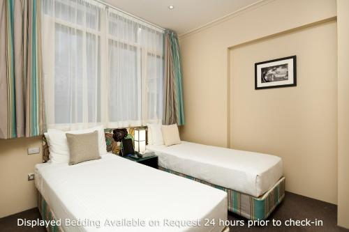 Best Western Plus Hotel Stellar photo 24