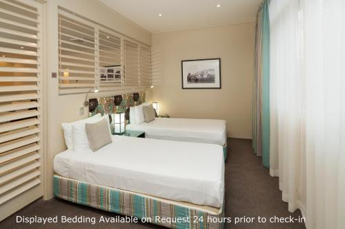 Best Western Plus Hotel Stellar photo 28
