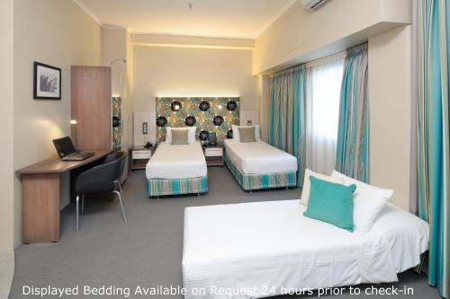 Best Western Plus Hotel Stellar photo 29