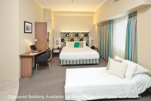 Best Western Plus Hotel Stellar photo 31