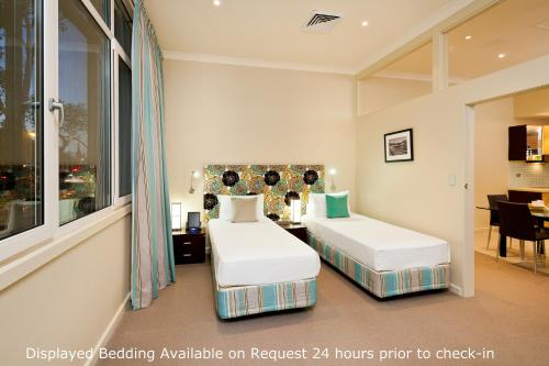 Best Western Plus Hotel Stellar photo 37
