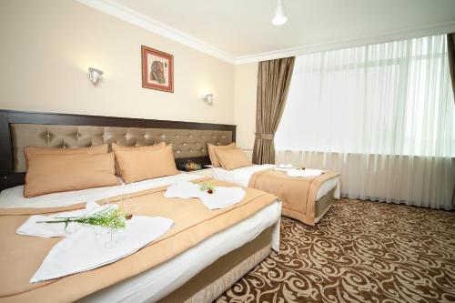 Hotel Diamond City photo 9