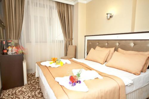 Hotel Diamond City photo 13