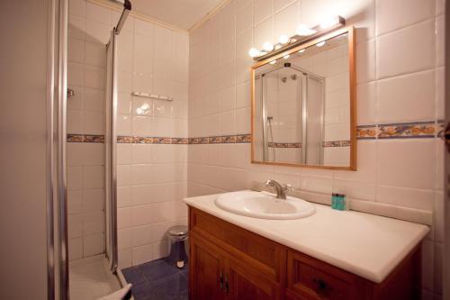 Ramblas Apartments photo 65
