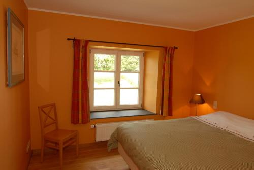 Guesthouse Aioli