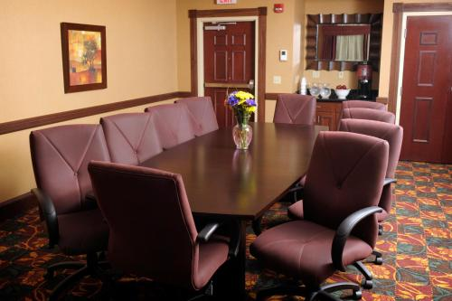 Hampton Inn And Suites Chadds Ford - Thornton, PA 19342