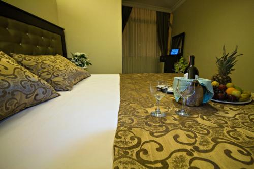 Hotel Diamond City photo 52