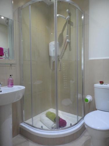 Palmerston Suites photo 2