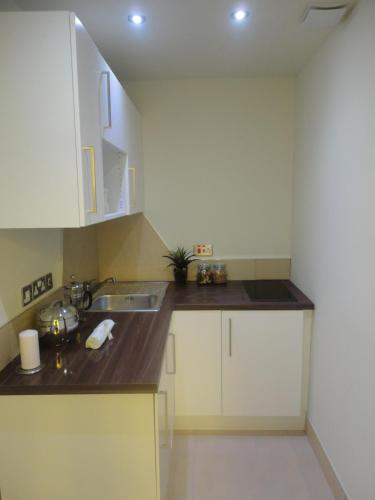 Palmerston Suites photo 3