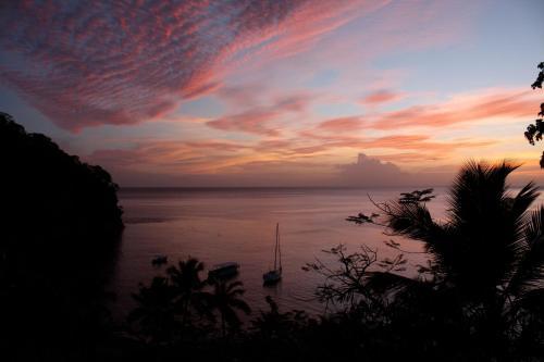 Anse Chastanet Resort - 5 of 28