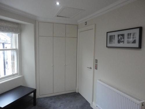 Palmerston Suites photo 5