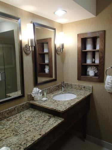 Blue Cypress Hotel - Arlington, TX 76010