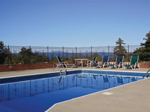 Bluenose Inn - Bar Harbor Hotel - Bar Harbor, ME 04609