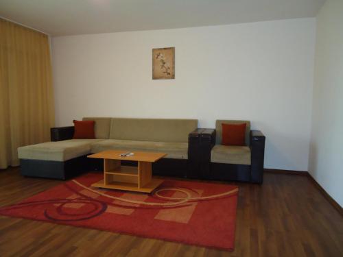 Bucharest Suites photo 78