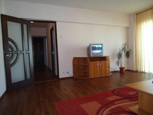 Bucharest Suites photo 79