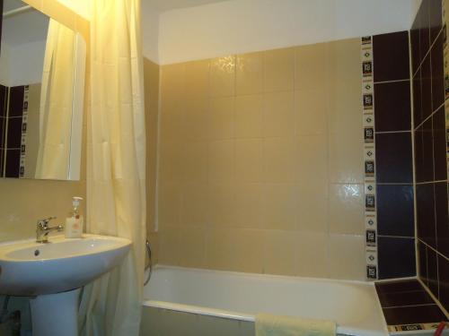 Bucharest Suites photo 80