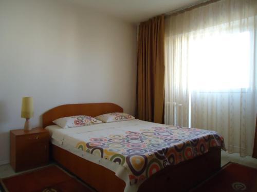 Bucharest Suites photo 81