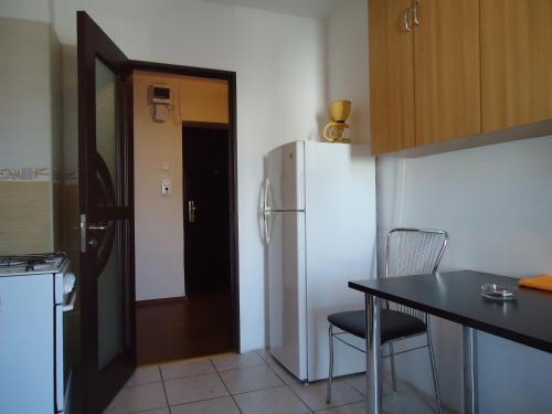 Bucharest Suites photo 82