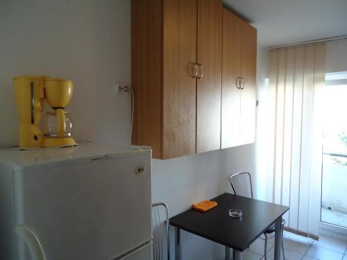 Bucharest Suites photo 83