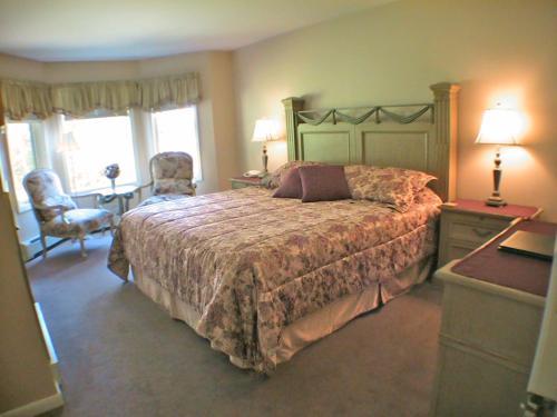 Birch Ridge Inn Photo