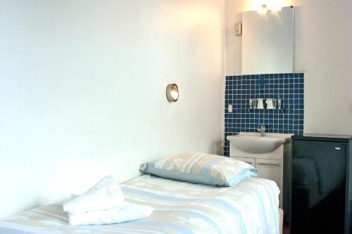 Hotel Torenzicht photo 16