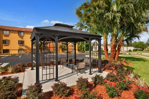 Days Inn Orange Park Photo