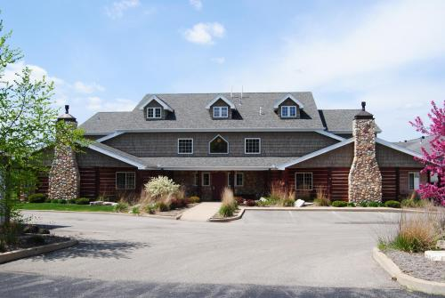 Stoney Creek Hotel & Conference Center - Peoria