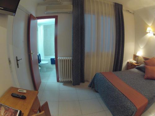 Hotel Montserrat photo 56