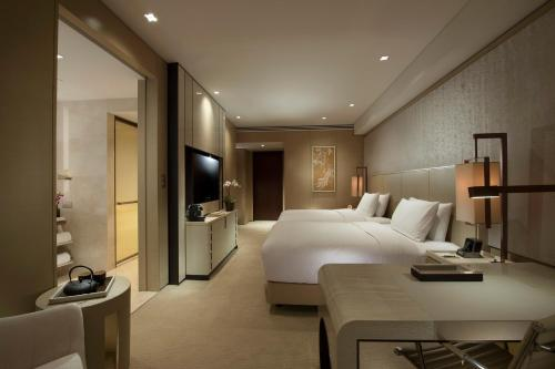 Conrad Beijing photo 29