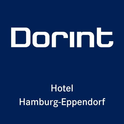 Dorint Hotel Hamburg-Eppendorf photo 36