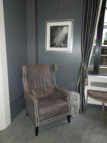 Seton Hotel Photo