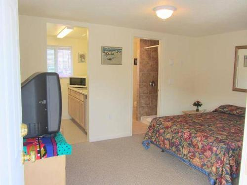 Sun Hill Motel - Seattle, WA 98103