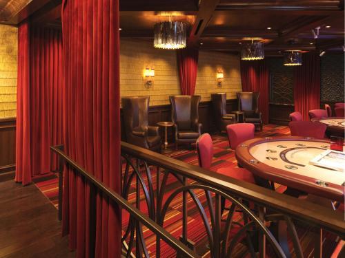 Golden Gate Casino Hotel photo 20
