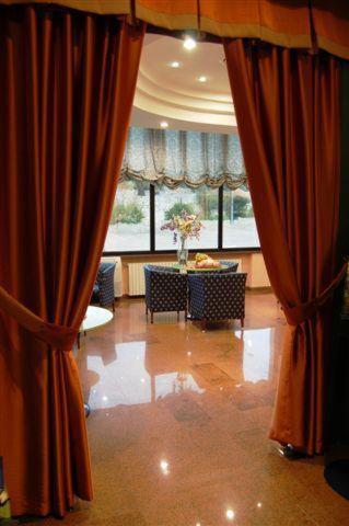 Hotel La Terrazza Del Quadrifoglio (Cisternino) da 90€ - Volagratis