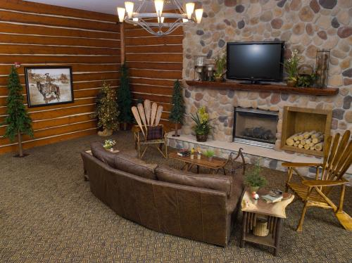 Stoney Creek Hotel & Conference Center - Sioux City - Sioux City, IA 51101