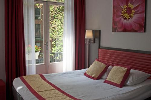 Hotel Allure photo 37