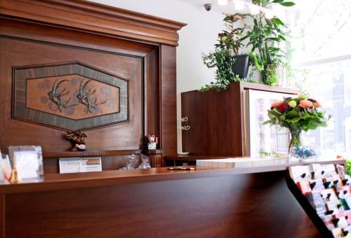 Hotel Allure photo 16