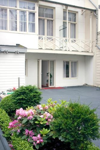 Hotel Allure photo 45