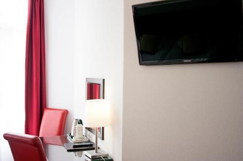 Hotel Allure photo 50