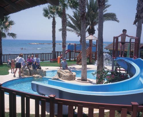Dekelia Road, 6303 Larnaca, Cyprus.