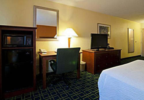 Days Inn Florence Near Civic Center Photo