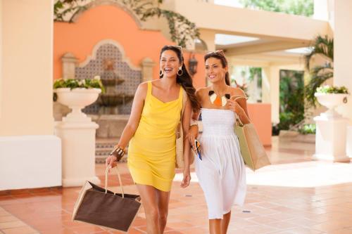 Las Casitas Village A Waldorf Astoria Resort - Fajardo, PR 00738