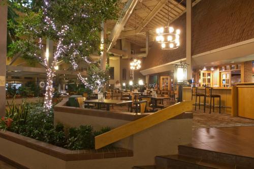 The Academy Hotel Colorado Springs - Colorado Springs, CO 80920