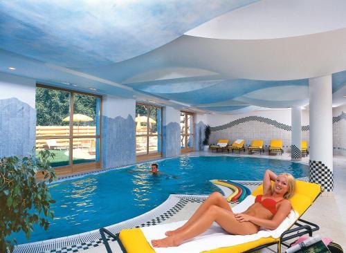 Hotel Brötz