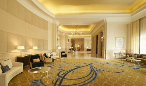 The St. Regis Abu Dhabi photo 119
