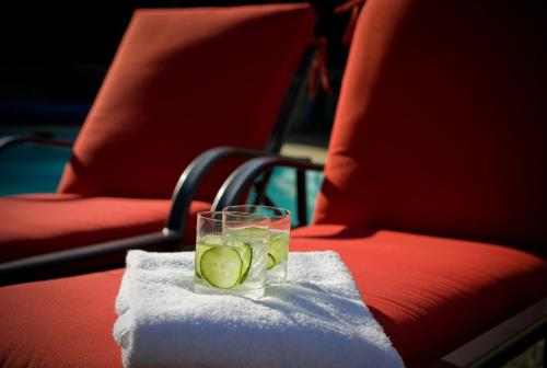 Adara Hotel - Whistler, BC V0N 1B4