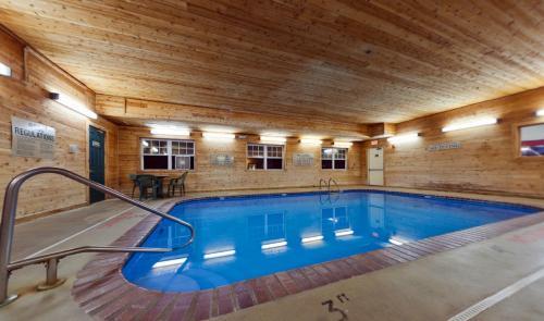 Country Inn & Suites by Radisson, Kearney, NE Photo