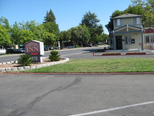 North Bay Inn Santa Rosa, Santa Rosa,Sonoma County,California Wine ...